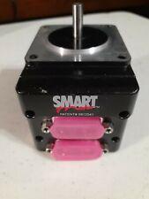 ANIMATICS SmartMotor SM2315D Servo Motor Free Shipping From USA