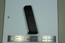 Factory SIG SAUER P229 Magazine fits 40 S&W .357 SIG 10 Round OEM