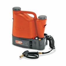 SPEEDCLEAN CJ-125 Battery Operated Coil Washer