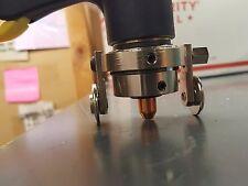 Roller Guide Wheel for Campbell Hausfeld Wk25000Av Plasma Cutter