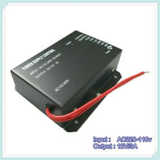 Mini Switching Access Controller Power Supply supplier,12VDC 3A,110-240VAC