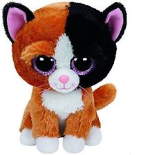 Ty Cat Stuffed Animals