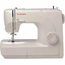Singer 1507 Sewing Machine + Accessories