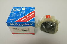 NOS McQuay Norris Ball Joint FA1228 fits Fiat 1983-1966