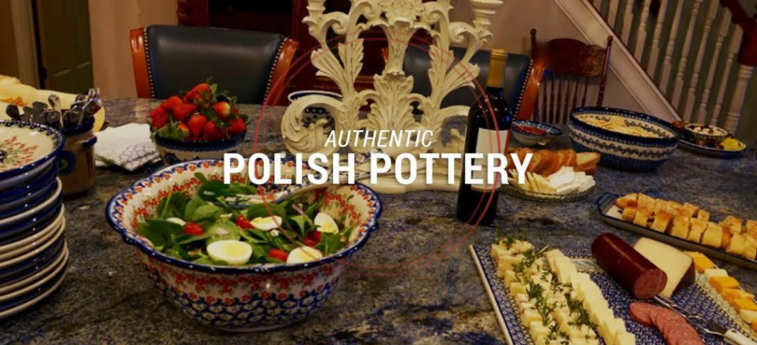 bluewaterpolishpottery