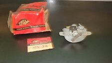 New NOS Trico Windshield Wiper Motor SSR 3-6 1946-1948 Chevy Oldsmobile Pontiac