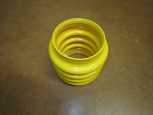 Bomag Bellows / Boot for BT65, BT58, BT70, BT75, BT80, BVT Tampers - 54020501