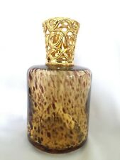 Catalytic Fragrance Lamp New Leopard Print