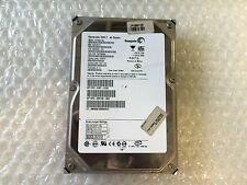 Hard disk Seagate Barracuda 7200.7 ST340014A 40GB 7200RPM ATA-100 2MB Cache 3.5@