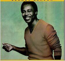 LP 6820 GEORGE BENSON GIVE ME THE NIGHT