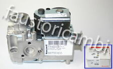 FERROLI VALVOLA GAS HONEYWELL VK4105G1070 39804880 CALDAIA FERELLA BOIL F 30 MEL