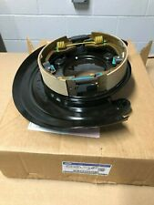 NEW 11-16 FORD F-250 F-350 Super Duty Parking Brake Assembly 8C3Z2210A BRAND NEW