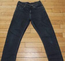 CELIO Jeans pour Homme  W 28 - L 32 Taille Fr 38 BOSLIM  (Réf S215)