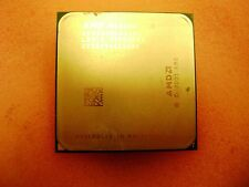 AMD Athlon 64 Socket 939  Desktop CPU Processor * ADA3400DAA4BZ