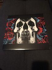Deftones Self Titled Vinyl LP not White pony diamond eyes saturday night wrist