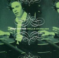 Josh Ritter - Hello Starling (2004)