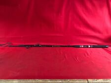 Eagle Claw, black eagle M3 No. 200 6.5ft Spin Rod by Wright and Mcgi (Cp1051785)