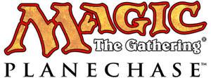 Lot of 100+ MtG cards Planechase edition (C&U w/ Arc Lightning, Order//Chaos +)