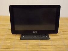 Cisco CTS-CTRL-DV12 TelePresence Touch 12-inch device