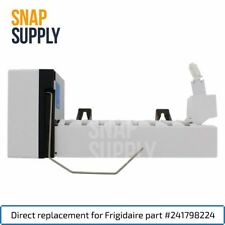 Ice Maker for Frigidaire Replaces 241798224 Replaces 241798201 5304456671