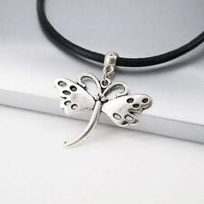 Alloy Fairytale Fantasy Choker Fashion Necklaces & Pendants
