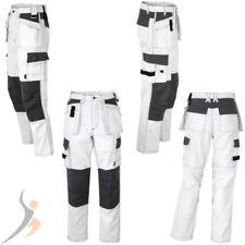 Herren-overalls Schutzanzüge aus Baumwolle in Größe 50