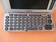 Vintage Nokia 9210 Communicator Origiinal RAE-3N Model N