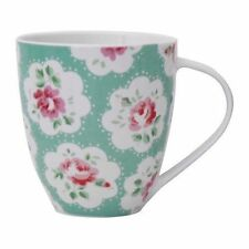 Cath Kidston Porcelain Tableware, Serving & Linen