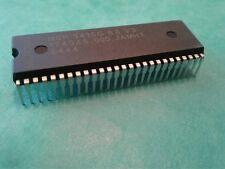 MSP3415GB8V3 DIP-52 MICRONAS RoHS Pb-free NOS