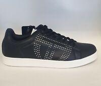 Sergio Tacchini STM024026 Scarpa Sneakers Uomo Vari Colori | New Collection |