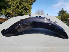 Suzuki intruder 1400 Rear fender 1999