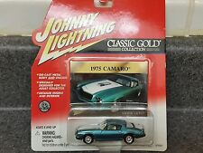 Johnny lightning diecast scale model collector  toys