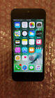 Apple iPhone 5s 16GB MetroPCS Space Gray Smartphone ME432FD/A A1457 Tested