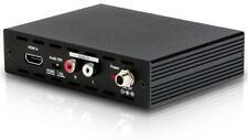 CYP PRO-H2 -3 GSDi HDMI a 3G-SDI Convertidor de salida dual