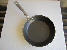 "Circulon Bronze Premier Professional 10"" Skillet Pan Nonstick UNUSED!"