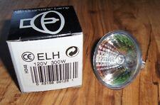 Elh Photo Projector Stage Studio Av Lampbulb Free Shipping