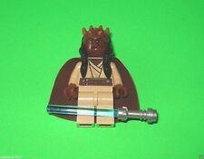 LEGO STAR WARS FIGUREN ### AGEN KOLAR AUS SET 9526 NEU - NEW ### =TOP!!!