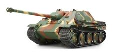 Tamiya JAGDPANTHER 'Full option' 1/16 - 300056024