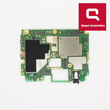MOTOROLA Moto G7 Power (XT1955) - originale scheda madre 32GB-Sbloccato-veloce P & P