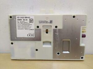 Original BMW F30 Telematic Control Module ATM-01 R2-ECE-4G 2622589