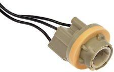 FORD SIGNAL / PARK / TAIL / STOPLIGHT SIGNAL LAMP SOCKET Dorman 643-0057
