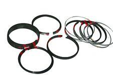 New Piston Ring Set for Massey Ferguson 135 245 Tractors 3 Cylinder