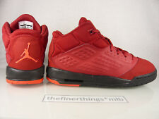 Air Jordan Flight 45 HI US 6.5y EUR 39 Scarpe Shoes Boots Classic Nike Max 5 4 3