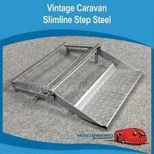 Caravan Steps Ebay