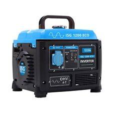 Güde ISG 1200 ECO Inverter Stromerzeuger (40657)