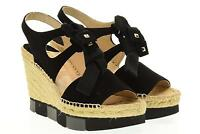 Paloma Barcelo' scarpe donna sandali con zeppa BUCM SUK1 P17