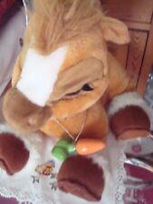 ★* *★ süßes ღGiochi Preziosi FurReal Toffee Pferdღzuckersüß, toll★* *★