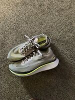 Mens Nike Zoom Fly Sp Size 12 Running Shoes