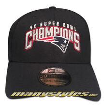 Einstellung im Baseball Cap-Stil mit Stretch Fit-Thema NFL Hüte und Mützen