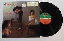 COMPANY B Gotta Dance LP Atlantic Rec 81983-1 US 1989 VG++ GSP 00G